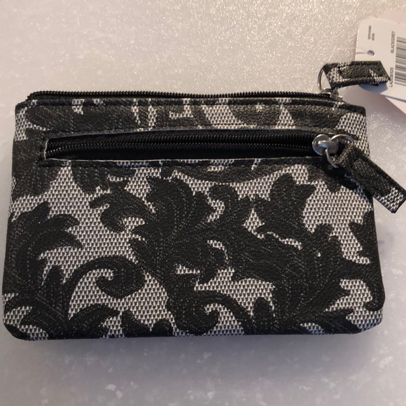 mundi Handbags - Wallet/coin purse by Mundi NWT